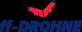 ff-DROHNE Logo
